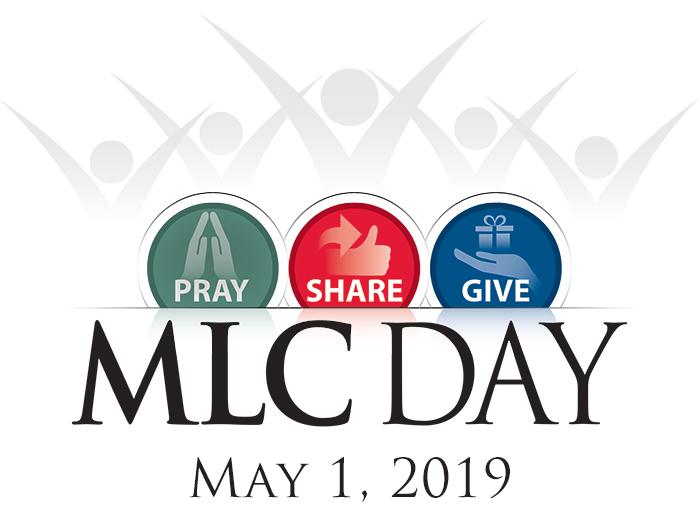 2019 MLC DAY