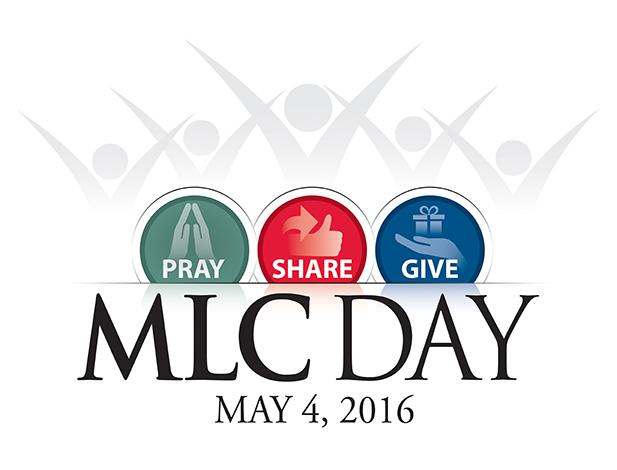 MLC DAY 2016
