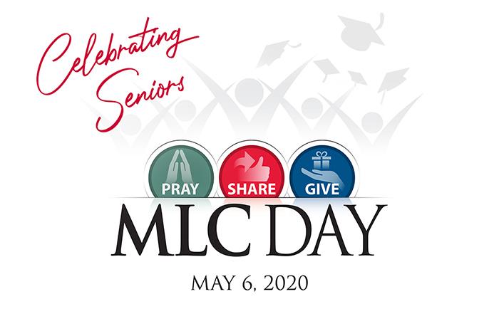 MLC Day 2020